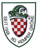 Kemper Gröne