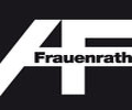 Bauunternehmen Frauenrath Heinsberg