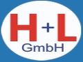 H+L GmbH Heinsberg