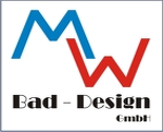 M&W Bad Design GmbH Heinsberg