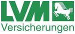 LVM Heinz-Josef Frenken Heinsberg