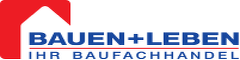 Basis Baufachhandel Heinsberg