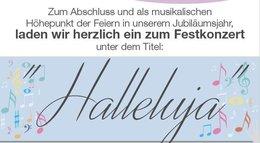 Festkonzert in Kempen